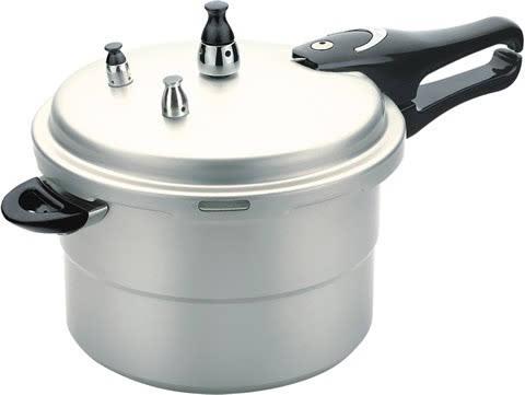 电饭煲,电炖锅,紫砂锅,电压力锅,高压锅 哪种锅好 区别在哪里