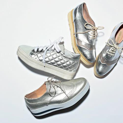 鞋子折面步骤图解