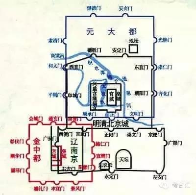 电路 电路图 电子 户型 户型图 平面图 原理图 400_398