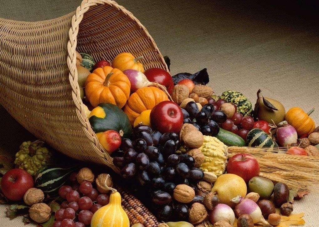 霜降后明显会变甜的水果蔬菜有:油菜,菠菜,冬瓜,萝卜,葡萄,苹果