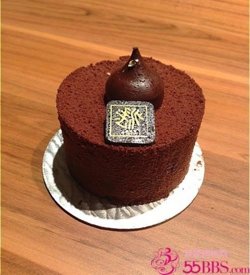 女生甜品图片大PKa女生北京下午茶小青新最爱女生图片