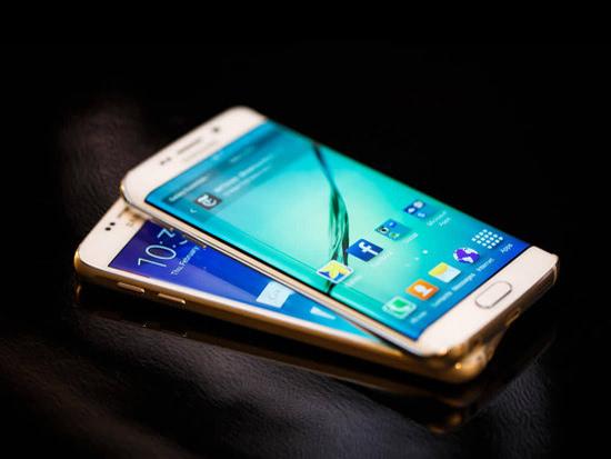 真的比iPhone6好?三星S6最新拍照评测
