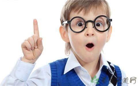 儿童怎么配远视眼镜