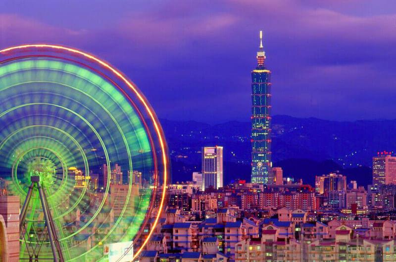台湾gdp人均_台湾身份证图片