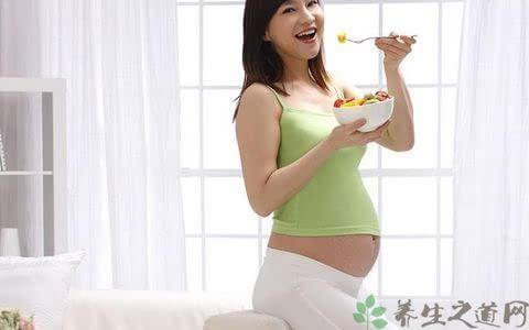 少女手术致死 终止妊娠是什么意思