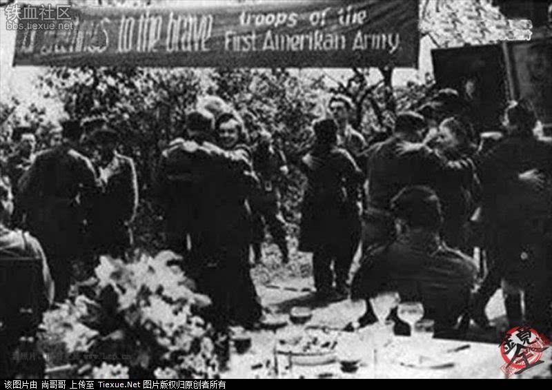 军对妇女的暴行纪实图片图集 马家军对红军的酷刑图片 日本侵华对妇