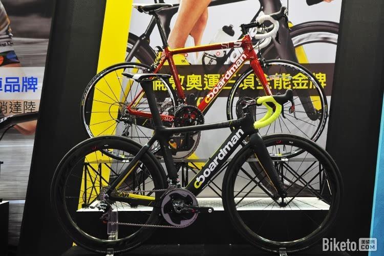 自行车 750_500图片