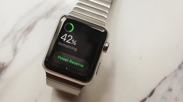Apple Watch试戴10天 发现11个真相 视频
