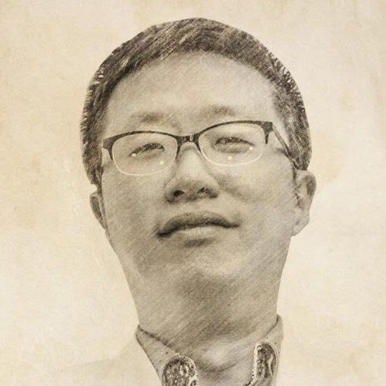 政治动物贾跃亭和他的乐视,一个邯郸学步的夸张表演者