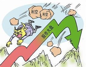 六大利空致A股暴跌(附后市操作方法)-长江证券