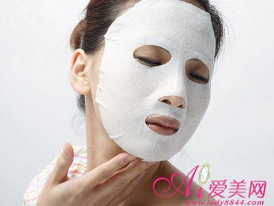 珍珠粉有姜汁自制珍珠粉面膜用法多-搜狐作用生姜唣图片