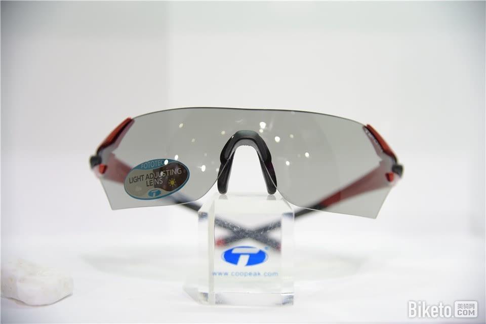 uvex sunglasses  uvex:uvex=ultravioletexclude