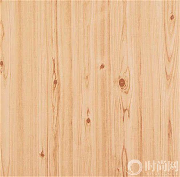 木质地板    如何选择
