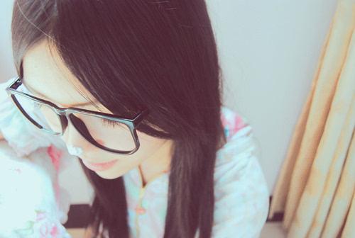 网名女生简单气质淡淡四个字_四字网名女生简单气质
