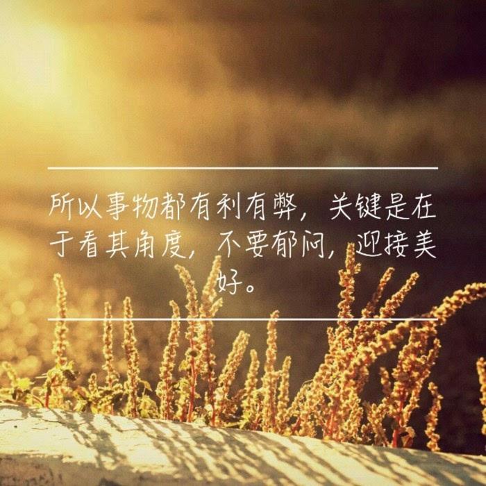 余生念你渡光阴-:网名:等待 花开 签名:我不愿你山穷水复,只愿等你陪我看那桃花