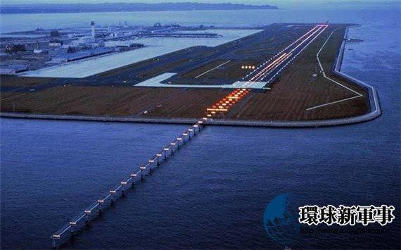 世界十大最危险飞机场:从这里起飞就是玩命
