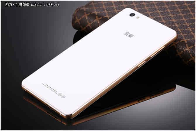 索爱S9 Pro手机上岸京东众酬