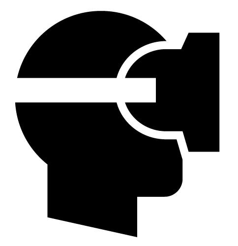 logo 标识 标志 设计 矢量 矢量图 素材 图标 484_500