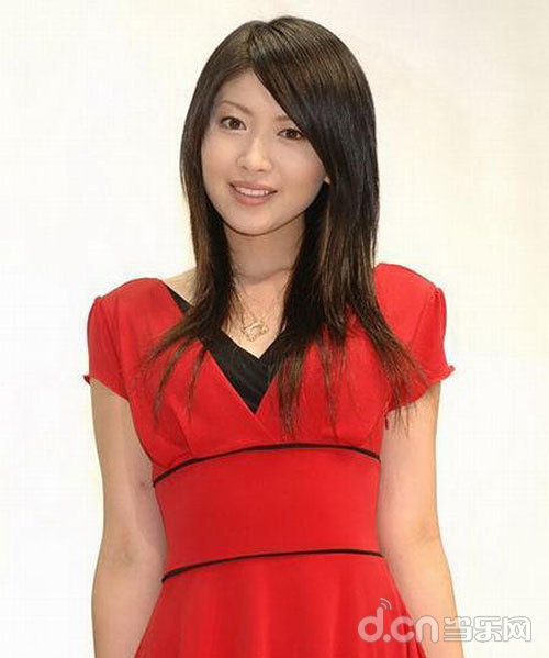 日本女声优排行榜_2021日本最性感漂亮艾薇女优排行榜出炉