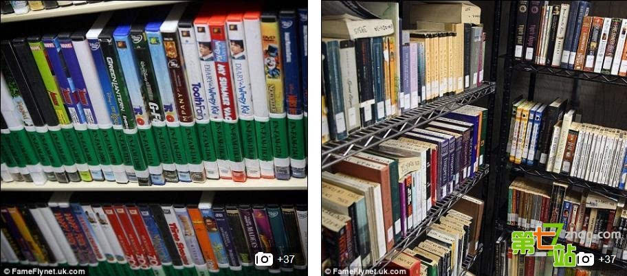 近年来通过北京国际图书博览会_北京国际图书博览会_时事政治 北京国际图书博览会
