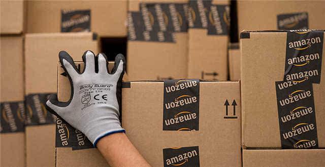 亚马逊西雅图总部探秘,深度体验亚马逊企业文化