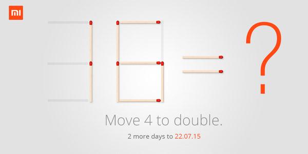 小米将于攻略少女恋爱游戏版本22日发布32GB小米传闻4i图片