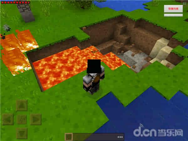 手机版破坏力强大的js,玩家能在游戏中使用各种高科技的导弹来实现大