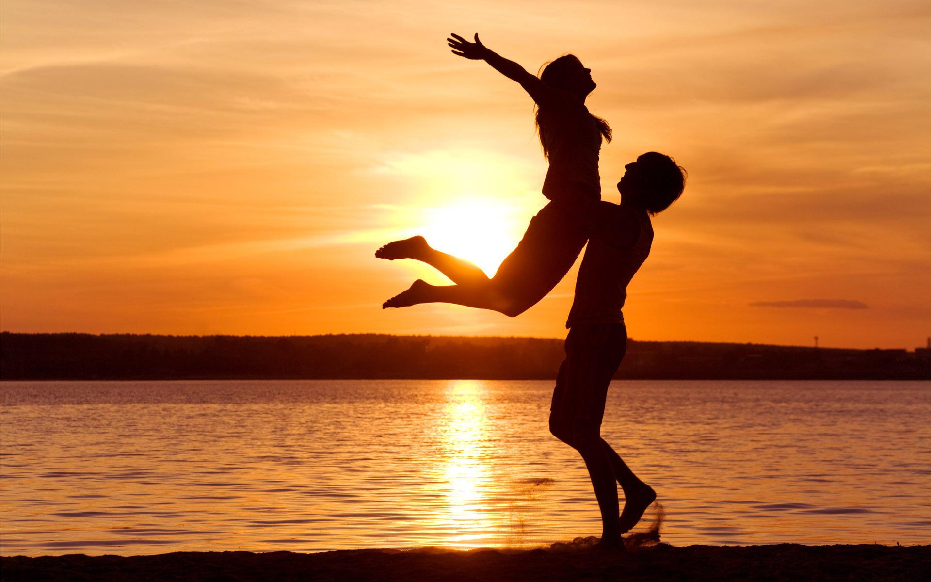35张关于爱情我爱你love的唯美可爱壁纸