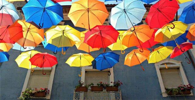 """日本伞排行_日本心心念念美国的核保护伞但这""""伞""""已经变味"""