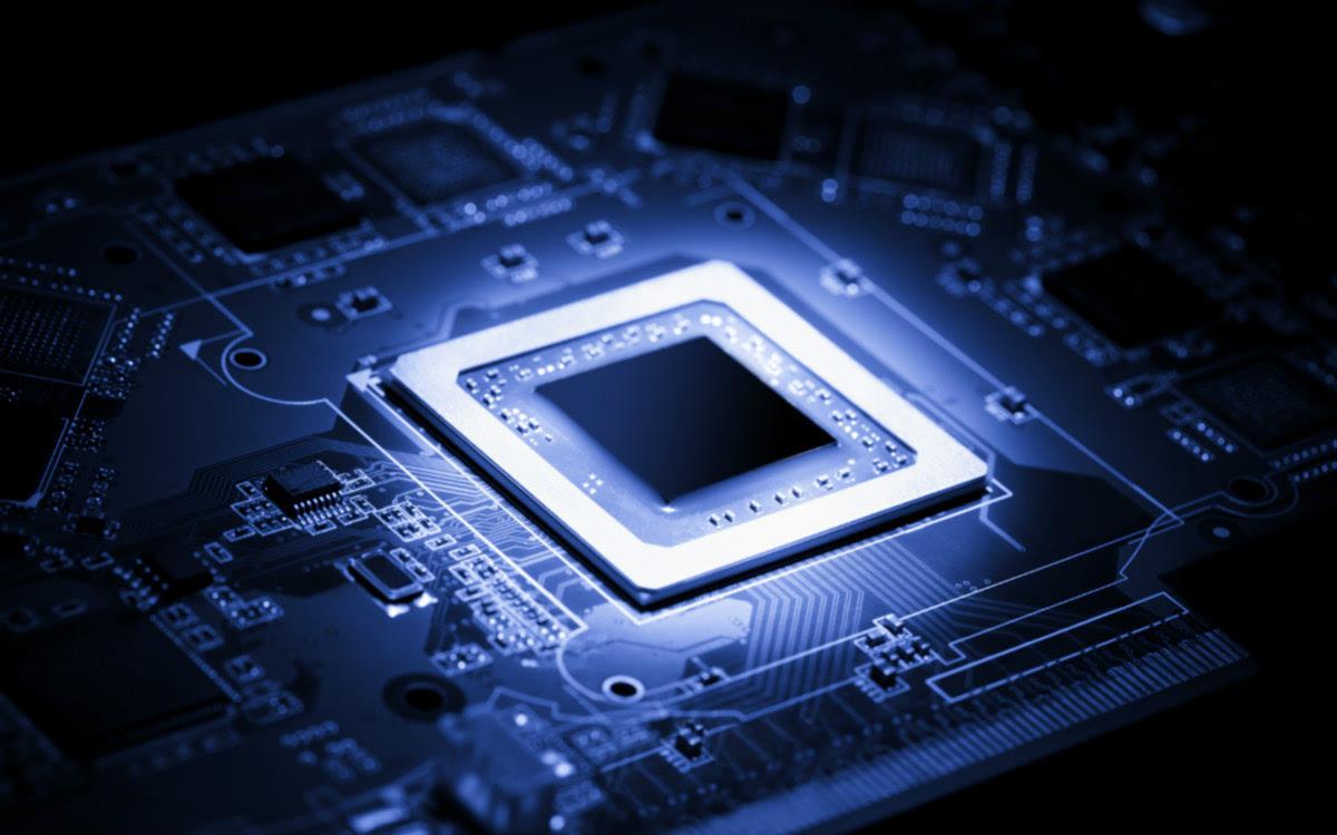 高通发布新处理器,变化最大的是名字