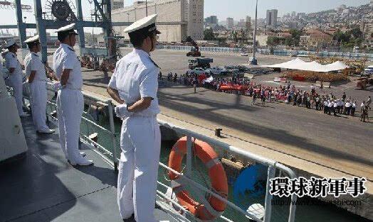 全球与中国关系最铁的十个国家曝光:情同手足