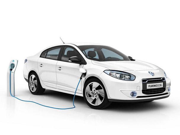 纯电动车安全亟需解决 才能在未来获得发展