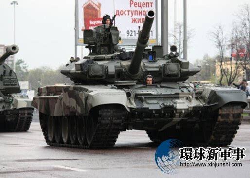 中国导弹三大绝技曝光让美俄两国都望尘莫及 - 春雨 - 春风化雨 润物无声