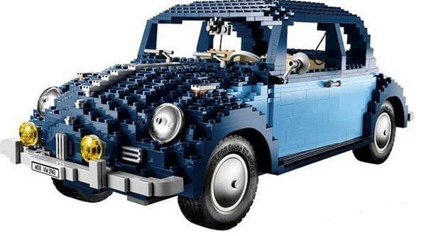 时尚 正文  是仿照大众汽车1962年出品的经典房车t1设计的,其精髓在于