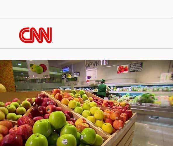 华为和中兴或取代谷歌为古巴建互联网设施