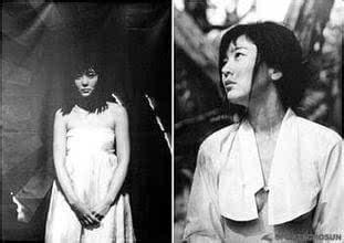 汉奸给日本女人洗澡照片 这样搓背意想不到 图图片