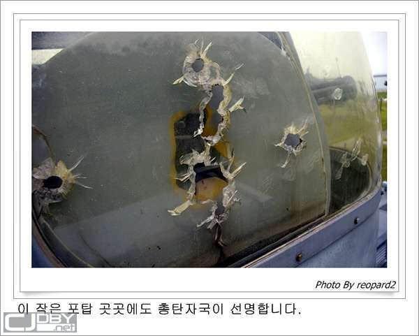 朝韩互相开炮金正恩下令军队进入战争状态