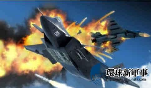 震撼揭秘:如果开战中国最想灭掉的国家是哪个!