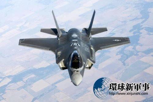 中国高超音速飞机横空出世:全球首创超越欧美