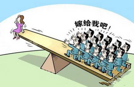 5次人口普查_北京第六次人口普查11月将启 京籍超生人口可落户