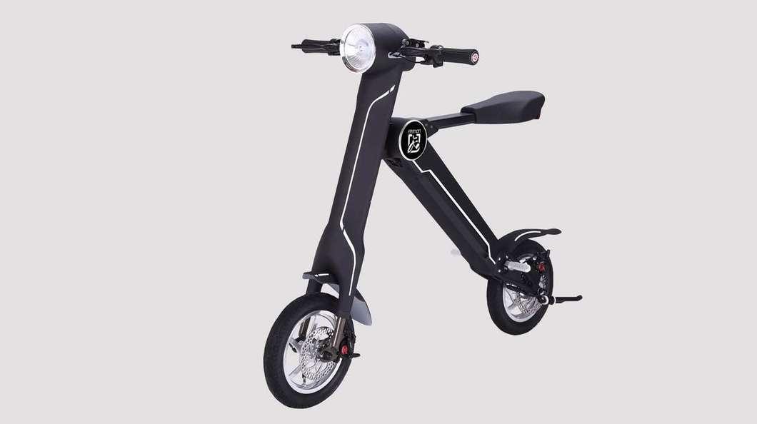 et智能迷你折叠电动车 (1060x594)-迷你电动自行车电瓶车图片