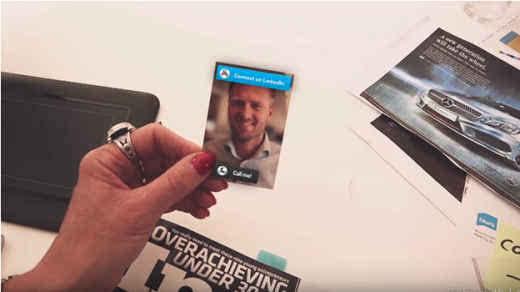为什么说增强现实是用户体验设计的未来? AR资讯 第3张