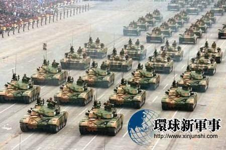 刘京菊代表:依靠科技提升新质战斗力