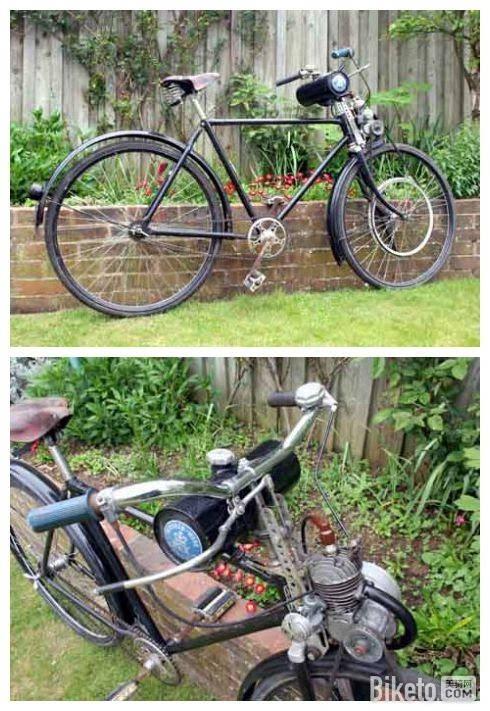 自行车 490_711 竖版 竖屏图片