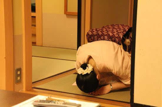 惊倒一片:中国男人娶日本女人的惊人下场!