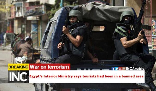 英国遭十年来最严重恐怖袭击 至少五人