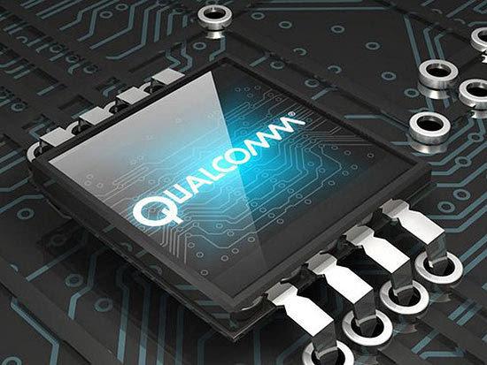 骁龙430采用X6 LTE调制解调器,下行支持Cat 4,最高传输速度达150Mbps,并且支持2x10 MHz载波聚合,而通过首次在该层级处理器中支持64-QAM,上行支持Cat 5,最高传输速度达75Mbps。骁龙430还支持双摄像头配置和最高达2100万像素传感器的优质图像,并采用全新Adreno505 GPU,支持Open GL ES3.