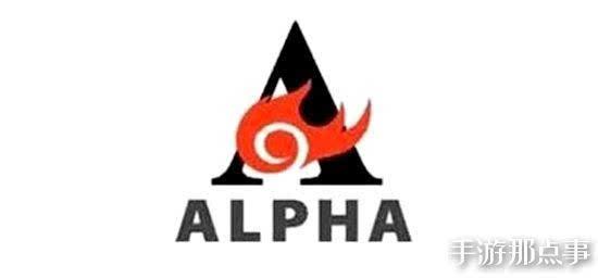 logo 标识 标志 设计 矢量 矢量图 素材 图标 550_256