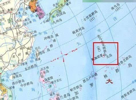 关岛人口_东风导弹 没有我瘫痪不了的机场,瞬间让你挫骨扬灰 F22 你狠