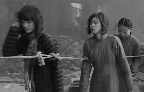 侯东娥图片_